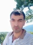Sahib, 43  , Vilino