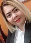 Ammie Robie, 36  , Sharjah