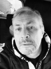 Igor, 64, Russia, Saint Petersburg