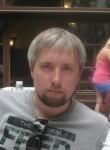 Ivan, 40, Zhukovskiy