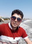 dana, 30  , Erbil