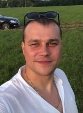 Igor, 29, Russia, Baltiysk