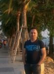 Engin, 38  , Bursa