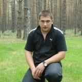 Ivan, 32  , Glogow