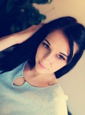 Анастасия, 31, Россия, Санкт-Петербург