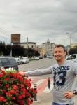 Evgen, 27, Uzhhorod