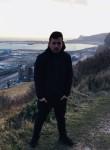 Aptik, 20  , Canterbury