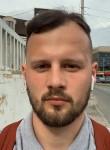 max, 28, Kiev