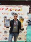 Maksim, 34, Taganrog