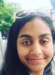 Walaa, 28  , Manama