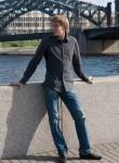 Кирилл, 36, Karpinsk