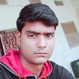 Md Vashid, 23  , Munger