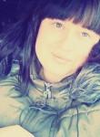 Liliya, 19  , Pyryatyn