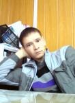 Tim, 32, Ufa