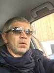 Коля, 51 год, Екатеринбург