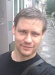 Pavel, 36  , Saratov