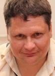 Andrey, 44  , Rechytsa