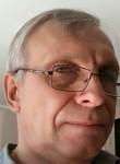Georgiy , 59  , Kharkiv
