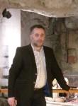 Mehmet, 34  , Kumanovo