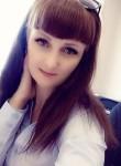 NASTENA, 33  , Norilsk