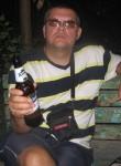 vasia pupkin, 42  , Soroca