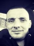 Roman, 30  , Muchkapskiy