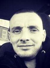 Roman, 30, Russia, Muchkapskiy