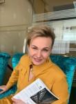Natalya, 47  , Saint Petersburg