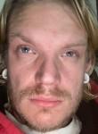 michael , 30, Roanoke