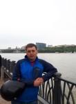 Sergey, 29  , Tarasovskiy