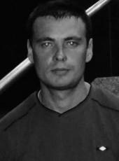 Олег, 29, Ukraine, Lviv
