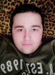 Anton, 29  , Dabrowa Gornicza