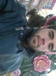 yusuf, 27  , Almansa