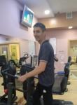 artur, 56  , Yekaterinburg
