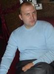 mikhail, 33  , Zhukovskiy