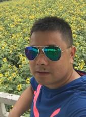 杰杰来了, 30, China, Beijing