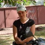 Irina, 39  , Yahotyn