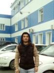 Zhenya, 28  , Nizhniy Tagil