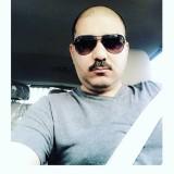زياد ا, 40  , Ar Rumaythiyah