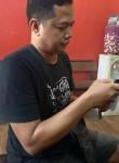 wayan gunk, 24, Denpasar