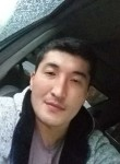 Altay, 32, Almaty