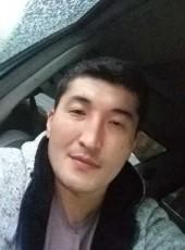 Altay, 32, Kazakhstan, Almaty