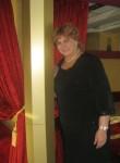 Marina, 67  , Chisinau