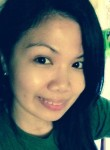Jenny, 38  , Singapore