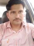 Aniket, 32  , Kanpur