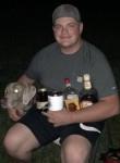 carter, 19  , Blacksburg