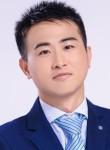 Yuan, 27  , Zhumadian