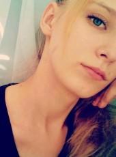 Svetlana, 24, Russia, Georgiyevsk