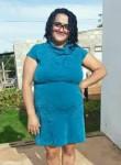 katrina, 51, Pretoria