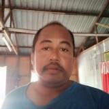Jef, 43  , Banting